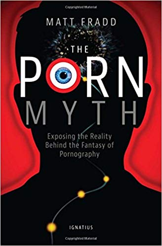 Porn addiction books