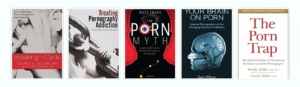 5 Best Books On Porn Addiction